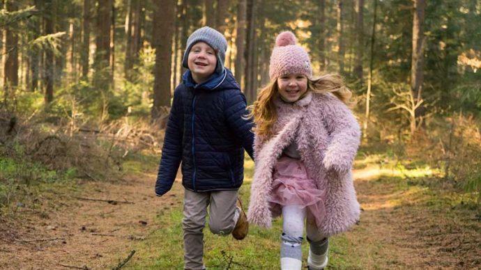 Permalink auf:Kinderosteopathie