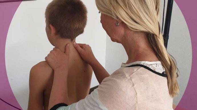 Permalink auf:Physiotherapie